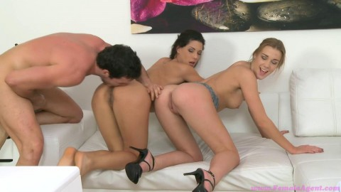 f1331_sexy_threesome_with_spanish_couple_720